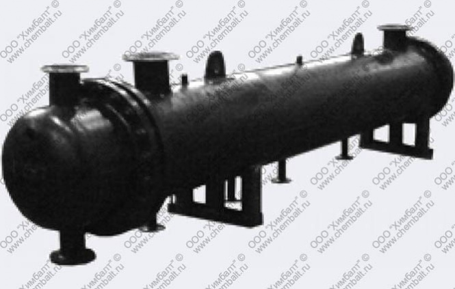 Теплообменник пароводяной четыре устройство теплообменника мерседес гелендваген